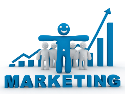 8 دلیل اصلی شکست در بازاریابی شبکه ای