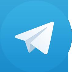 جزوه درآمد ساده از طریق تلگرام