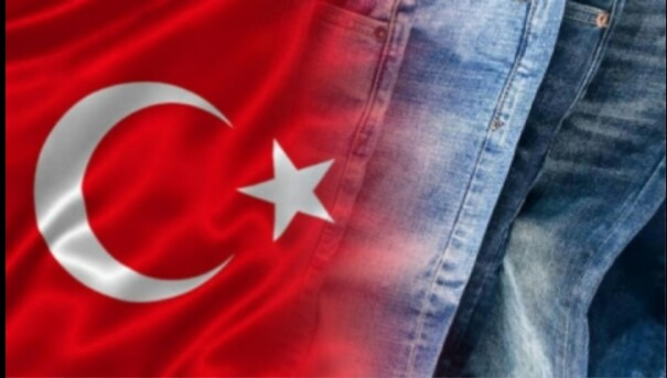 صنعت نساجی ترکیه ونقش صنعت ریسندگی نخ پنبه ای ان در جهان