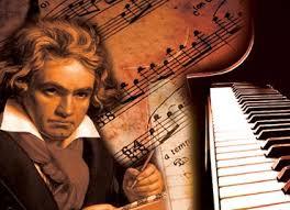 مقاله ی تحقیقی درباره ی«موسیقی کلاسیک»