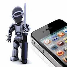 آموزش تعمیرات تخصصی سخت افزار موبایل