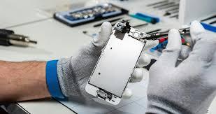 پکیج آموزش تعمیر موبایل و تبلت