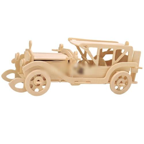 ماشین قدیمی(sumbeam)