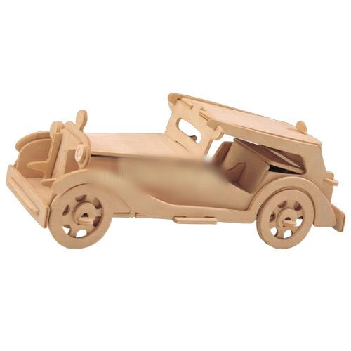ماشین قدیمی(mgtc)