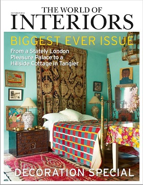 the-world-of-interiors