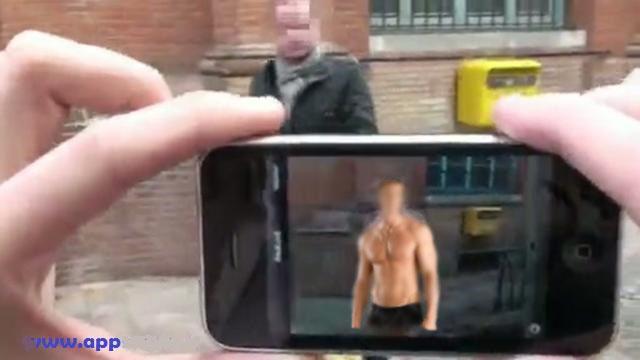 app.camera