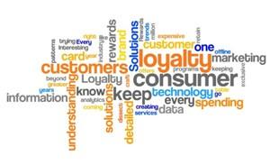 مجموعه مقالات علمی برتر ISI در حوزه وفاداری مشتریان و باشگاه مشتری مناسب برای دانشجویان رشته مدیریت