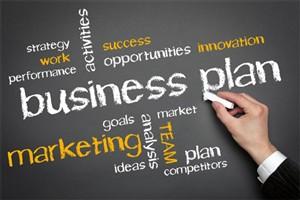 مجموعه سوالات برای راه اندازی کسب و کار خدمات (BP) مناسب برای کسانی که به دنبال تدوین یک طرح تجاری هستند به زبان فارسی