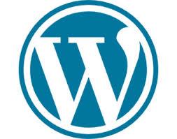 آموزش وردپرس (WordPress) مقدماتی