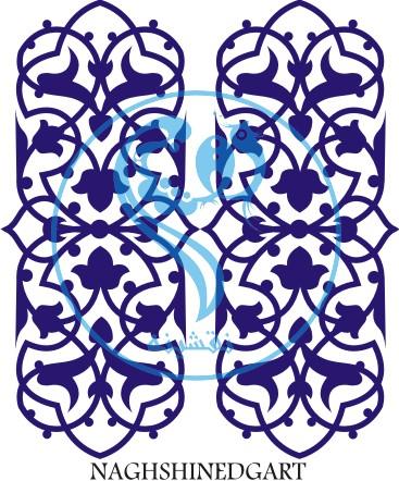 لایه باز پارتیشن اسلیمی