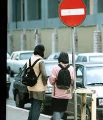 علل و عوامل فرار دختران از خانه