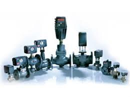 ابزار دقيق-Instrumentation