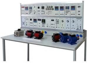 دانلود گزارش کار آزمایشگاه ماشین های الکتریکی2