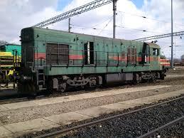 دانلود پاورپوینت سمینار کنترل توان راکتیو در شبکه های راه آهن برقی-Reactive Power Control in Railways