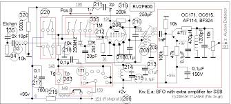 دانلود آموزش شبیه سازی و طراحی مدار و آنالیز آن