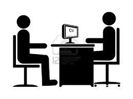 سوالات مصاحبه و گزینش آزمونهای استخدامی