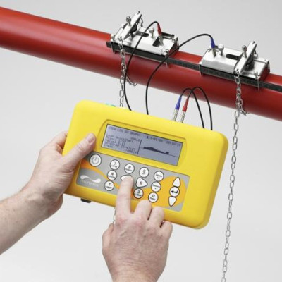 مجموعه مقالات درباره فشار سنجهاي ابزار دقيق MEMS