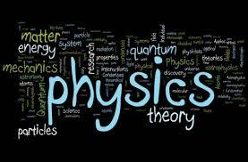 جزوه کامل فیزیک پایه1