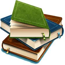 کتاب مدیریت مالی و اقتصاد مدیریت