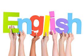آموزش خوشنویسی انگلیسی
