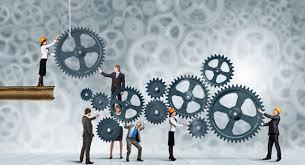 تحقیق درباره رشته مهندسی صنایع
