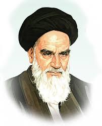 تحقیق درباره زندگینامه امام خمینی (ره)
