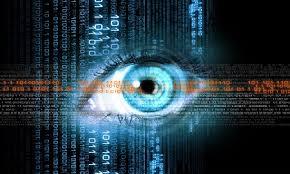 تحقیق درباره سازمان های مجازی