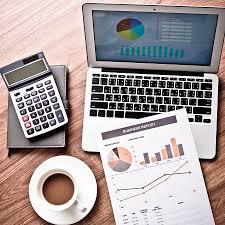 تحقیق درباره سیستمهای اطلاعاتی حسابداری