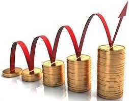 تحقیق درباره سيستم آمارهای مالی دولت GFS