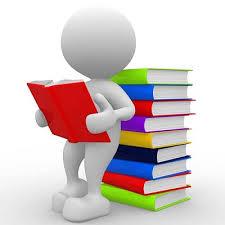 تحقیق درباره سیستم آموزشی در کامرون