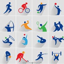 تحقیق درباره شيوه های جديد ورزشی برای معلولين ضايعات نخاعی