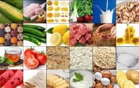 تحقیق درباره علم تغذيه ورزشی