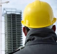 تحقیق درباره عملیات اجرایی ساختمان