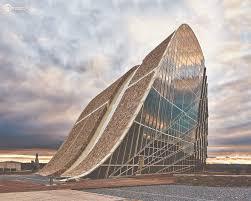 تحقیق درباره عناصر معماری