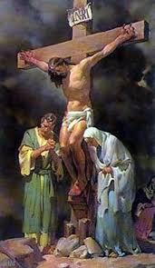 تحقیق درباره عيسی مسيح