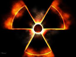 تحقیق درباره غنی سازی اورانيوم