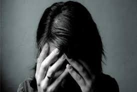 تحقیق درباره فرار دختران به سبب اعتیاد