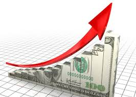 تحقیق درباره فروش در اقتصاد