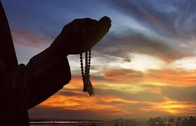 تحقیق درباره فريضه نماز