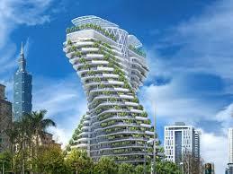 تحقیق درباره فضا در معماری