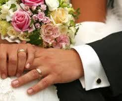 تحقیق درباره فضيلت ازدواج
