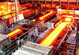 تحقیق درباره فلزات و خواص آنها