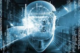 تحقیق درباره فناوری اطلاعات و روابط صنعتی