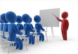 تحقیق درباره فناوری آموزشی در کلاس