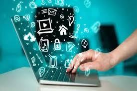 تحقیق درباره فناوریهای امنيت اطلاعات كامپيوتر