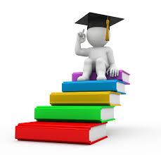 تحقیق درباره فواید آموزش