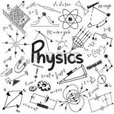 تحقیق درباره فيزيك فضا و اتمسفر