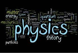 تحقیق درباره فیزیك یونانی
