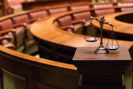 تحقیق درباره قانون ديوان عدالت اداری
