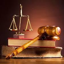 تحقیق درباره قتل در حكم شبه عمد در قانون مجازات اسلامی